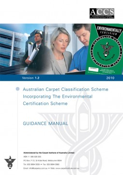 ACCS-ECS-Guidance-Manual