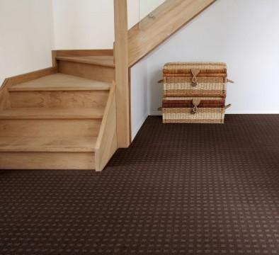 cost effective flooring