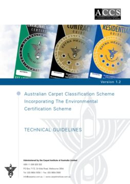 """ACCS Technical Guidelines incorporating the ECS</a>"""" width=""""254″ height=""""360″ class=""""alignnone size-medium wp-image-6026″ /></a></p> <p><a href="""