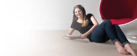 Australian Carpet Guide
