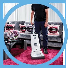 Carpet Maintenance Residential Carpet Institutecarpet